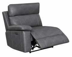 Coaster 603270LRPP Laf Power Recliner