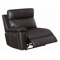 Coaster 603290LRPP Laf Power Recliner