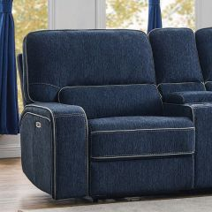 Coaster 603370LRPP Laf Power Recliner