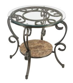 Coaster 705147 End Table