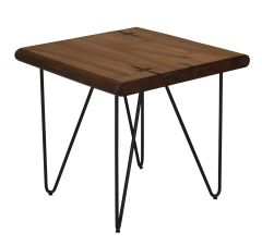 Coaster 705667 End Table
