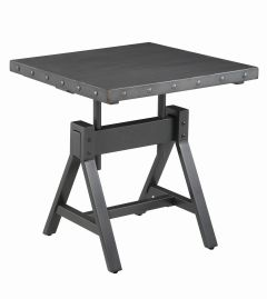 Coaster 708207 End Table