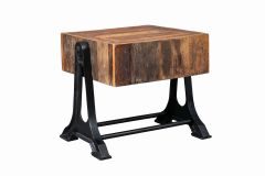 Coaster 721787 End Table
