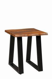 Coaster 721827 End Table