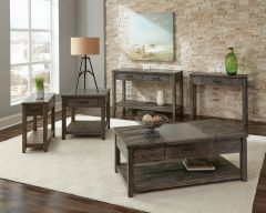 Coaster 722416 Accent Table