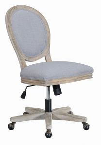 Coaster 802497 Office Chair