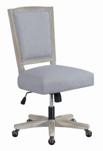 Coaster 802499 Office Chair