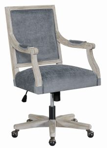Coaster 802608 Office Chair