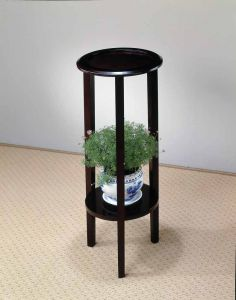 Coaster 900936 Accent Table