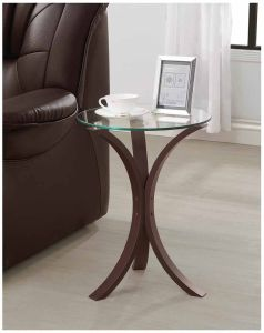 Coaster 902867 Accent Table