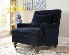 Coaster 902899 Accent Chair