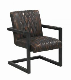 Coaster 903063 Accent Chair
