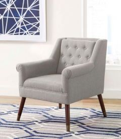 Coaster 903857 Accent Chair
