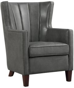 Coaster 903864 Accent Chair