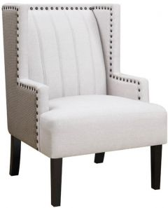 Coaster 905132 Accent Chair