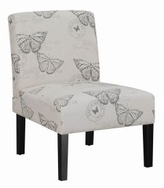 Coaster 905394 Accent Chair