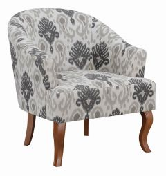 Coaster 905397 Accent Chair
