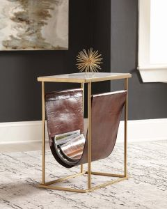 Coaster 930105 Accent Table