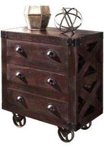 Coaster 950996 Accent Cabinet