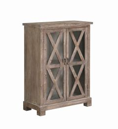 Coaster 951740 Accent Cabinet