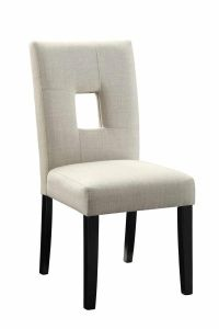 Coaster 106652 Dining Chair