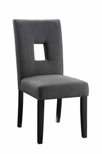 Coaster 106656 Dining Chair