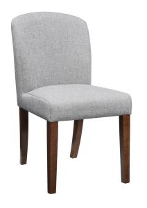 Coaster 150393 Dining Chair