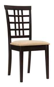 Coaster 190822 Hesperia Dining Chair