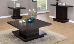 Coaster 705167 End Table