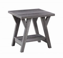 Coaster 721387 End Table