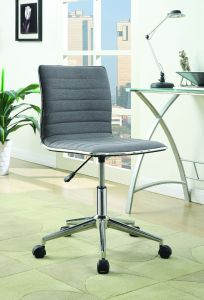 Coaster 800727 Office Chair