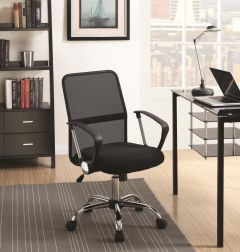 Coaster 801319 Office Chair
