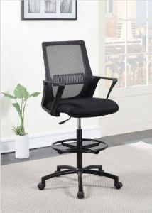 Coaster 801339 Office Chair