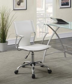 Coaster 801363 Office Chair