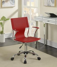 Coaster 801364 Office Chair