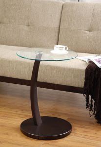 Coaster 900256 Accent Table