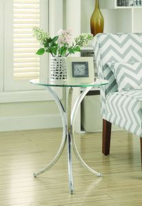 Coaster 902869 Accent Table