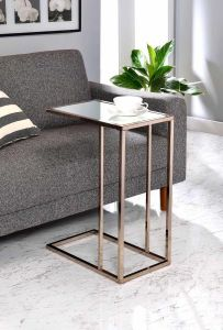 Coaster 902930 Accent Table