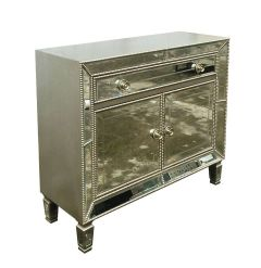 Coaster 950830 Accent Cabinet