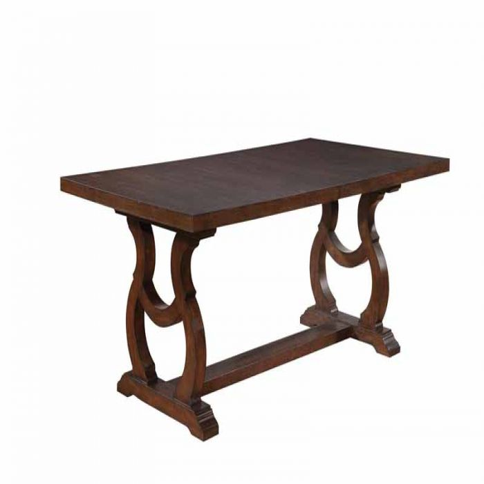 Coaster 107981 Glen Cove Dining Table, Glen Cove Collection Furniture