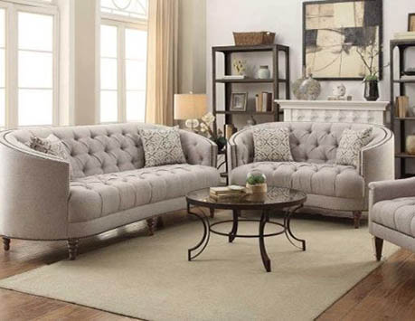 How to clean upholstery furniture